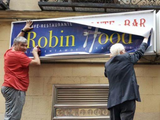padre-angel-robin-food-510x382