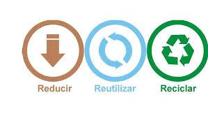 eco-circular