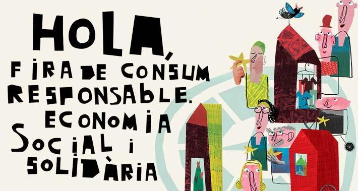 fira_consum_responsable_710x379_0
