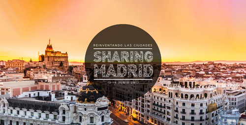 Pbs Ocupados Sharing-madrid