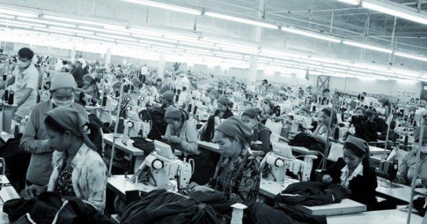 consumo responsable   Capeando la crisis
