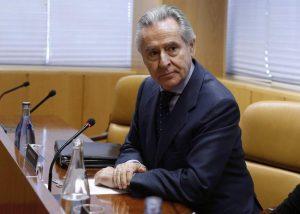 Miguel Blesa. Imagen de 20Minutos.es.