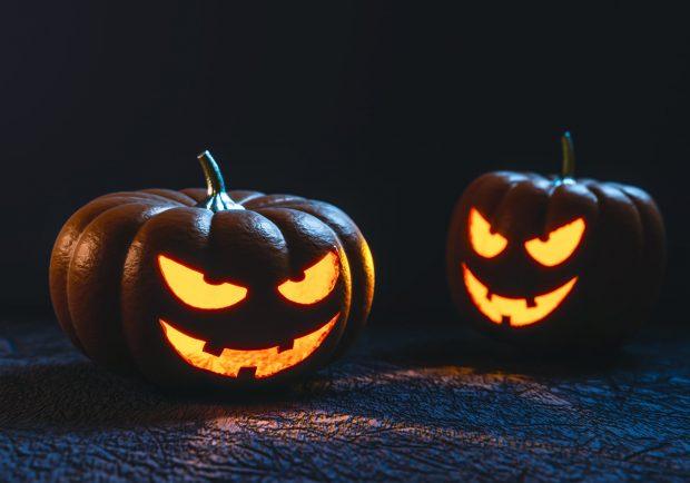 Imagen de Pexels.com.