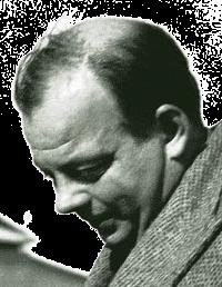 Antoine de Saint-Exupéry. Imagen de Zyephyrus / Wikipedia.