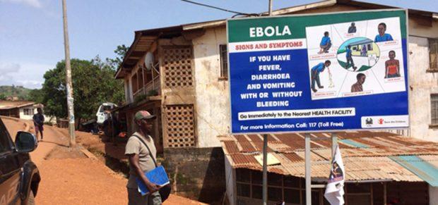 Imagen de CDC.