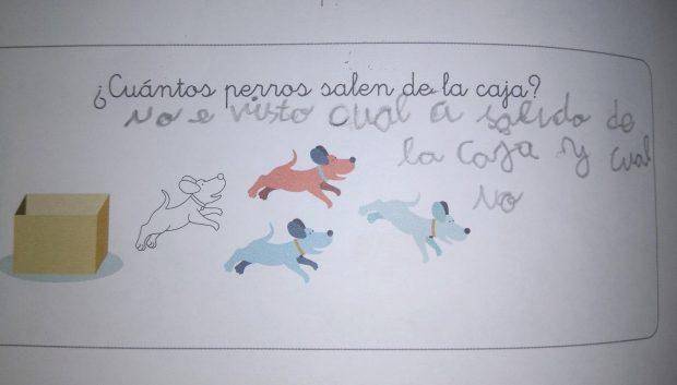 Imagen del blog Madre Reciente.