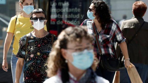 Imagen de Efe / 20Minutos.es.