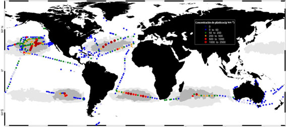 Mapa-Malaspina-plasticos