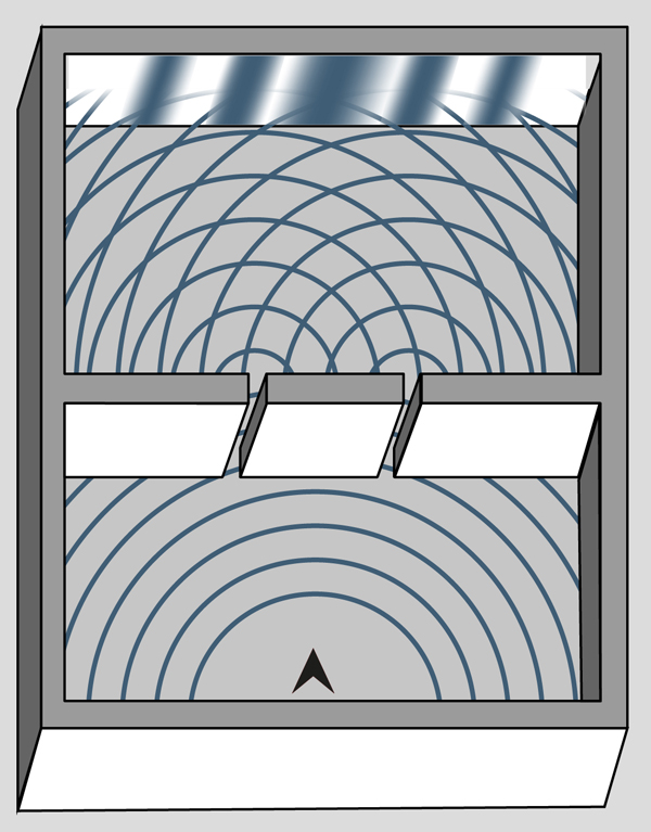 fsica cuntica ciencia y tcnica