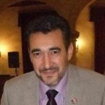 Jose Luis Trejo 2