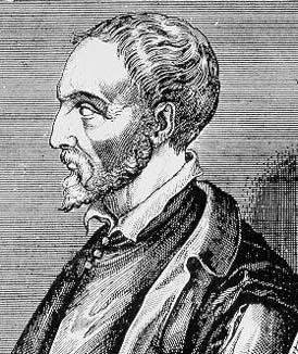 GirolamoCardano