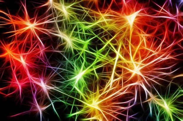 Los pacientes de esquizofrenia tienden a empeorar con el uso de sustancias tóxicas como el alcohol o la cocaína. De hecho, estas sustancias pueden llegar a causar en personas no esquizofrénicas la aparición de una psicosis similar a la encontrada en este trastorno.