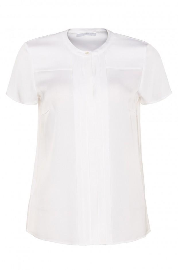 Leti blusa, holgada y con pliegues, necesaria en cualquier buen fondo de armario de 219 ahora a 129