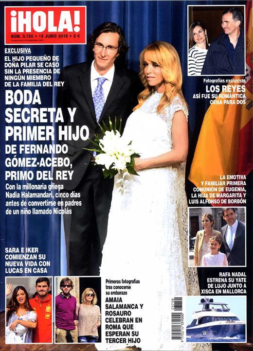 portada-revista-hola-520