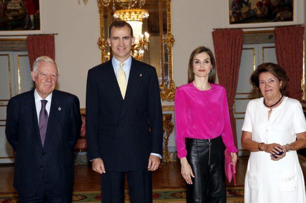 reyes_reunion_princesa_asturias_20160615_02