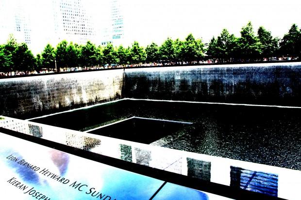 11s Memorial/ propia 2015
