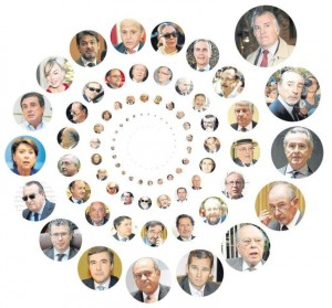 Espiral de corrupción (20minutos)