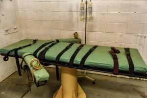 Las ejecuciones aumentaron más de un 50% en 2015 respecto del año anterior / Ken Piorkowski - FLICKR