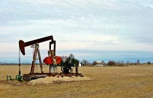 Las exportaciones de petróleo de Irán ya superan los 2 millones de barriles diarios / Foto: STEVEN JENKINS - Flickr