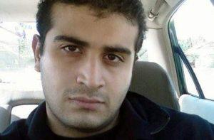 Omar Mateen era homófobo y maltrataba a su mujer, según sus allegados / Twitter