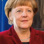 angela_merkel_security_conference_february_2015_cropped