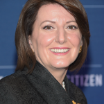 atifete_jahjaga_at_the_2014_clinton_global_initiative