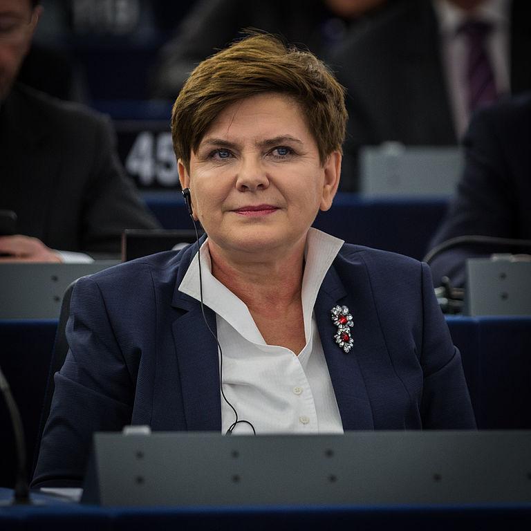 beata_szydlo_au_parlement_europeen_strasbourg_19_janvier_2016