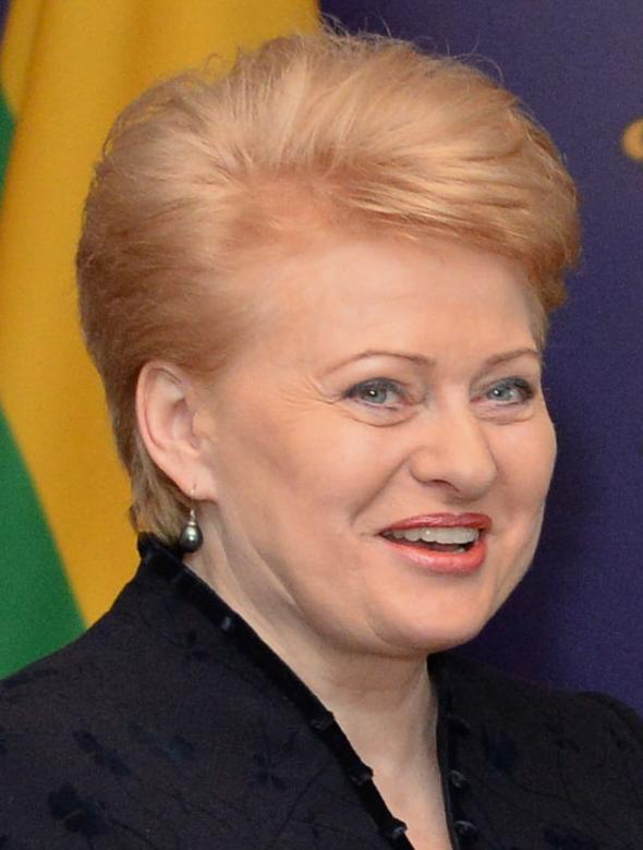 dalia_grybauskaite_2013-11-17