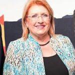 malta_president_marie_louise_coleiro_preca