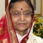 pratibha_patil_2012-02-27
