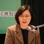 tsai_ing-wen_2009