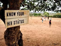 Photo. UNAIDS
