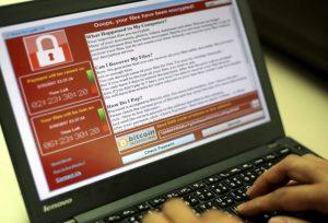 """Un total de 178 países han resultado afectados hasta ahora con """"ransomware"""""""