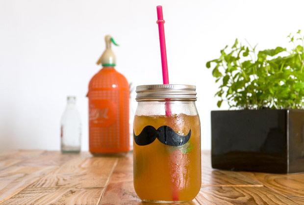 10 bebidas y cócteles fáciles de preparar para triunfar este verano