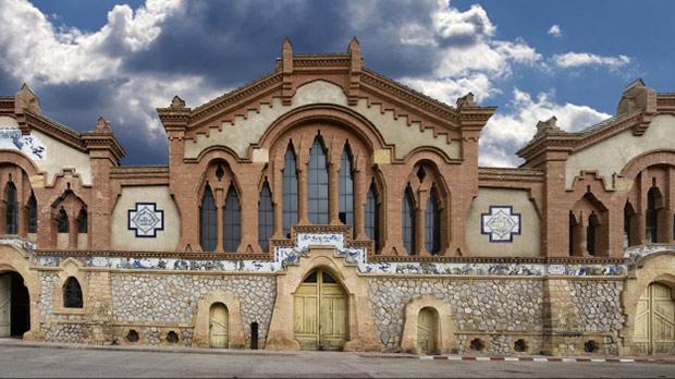 Catedral-Vi