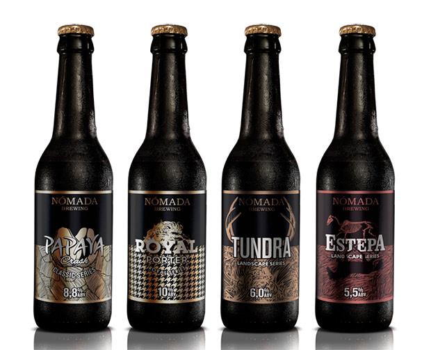 Cervezas-artesanas-verano-02