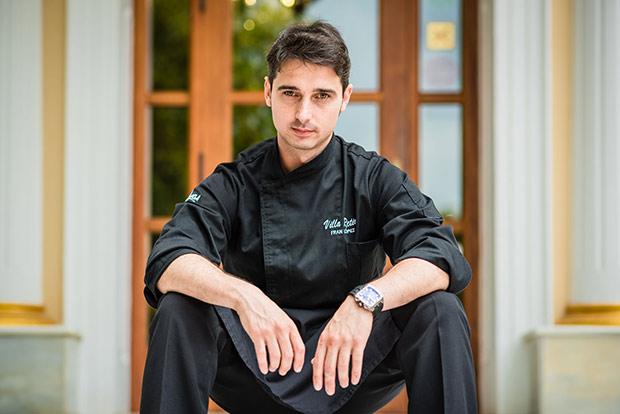 Fran-López,-Chef-Restaurante-Villa-Retiro