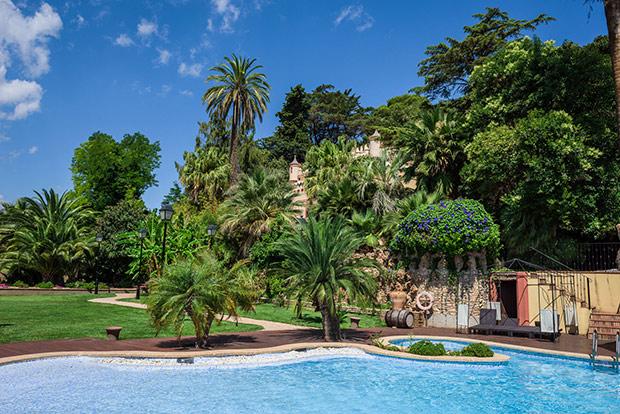 Hotel-Villa-Retiro-2