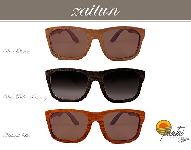 Pantai-gafas-02