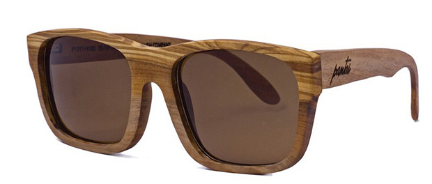 Pantai-gafas-05