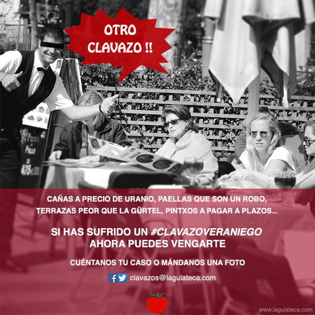 Clavazo-Veraniego-02