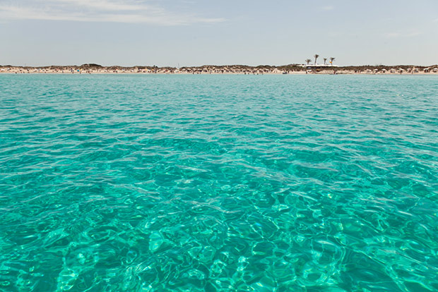 JuanAndrea-Formentera-02