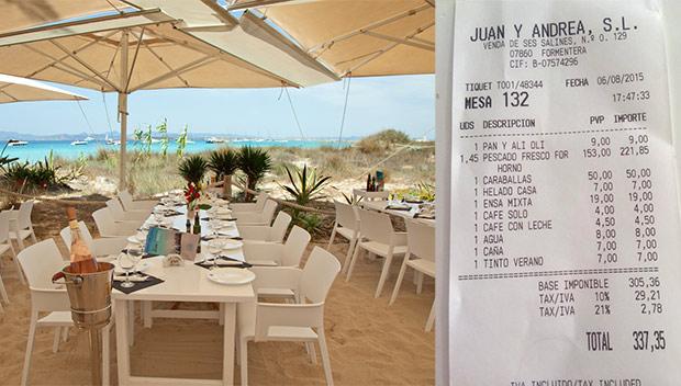 JuanAndrea-Formentera-05