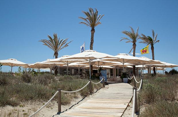 JuanAndrea-Formentera-07