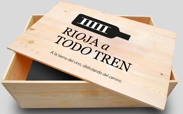 Rioja-todo-tren-01
