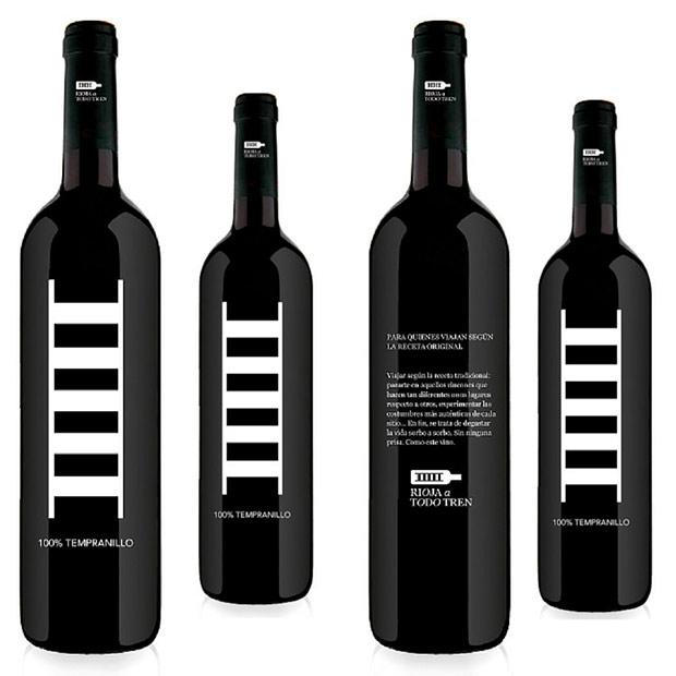 Rioja-todo-tren-02