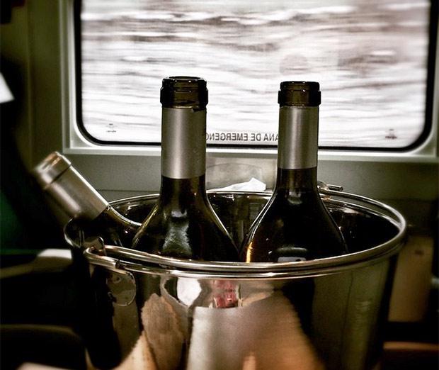 Rioja-todo-tren-04