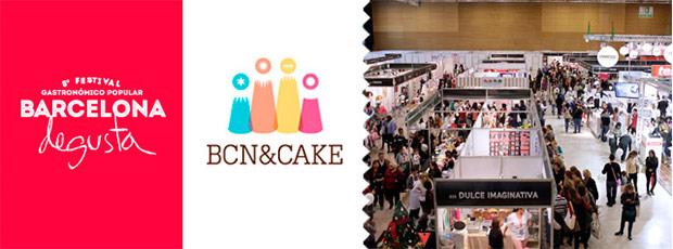 BCN-Cake-01
