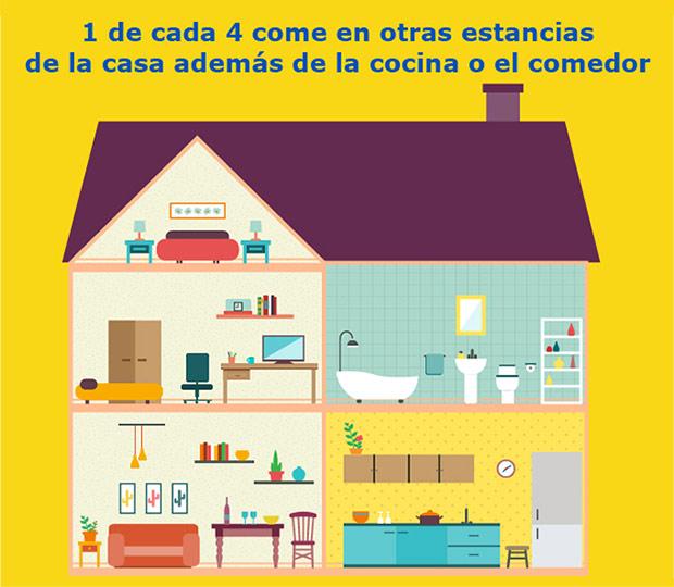 Estudio-IKEA-04