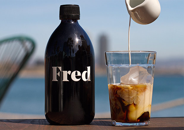 Fred-01